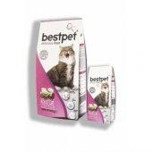 Best Pet Selection 15kg