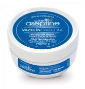 Cire Aseptine Vazelin 100 Ml