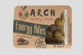 Arch Healty Snacks Hurma Antep Fıstığı