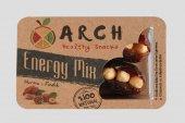 Arch Healty Snacks Hurma Fındık