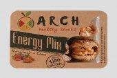 Arch Healty Snacks Kuru İncir Ceviz