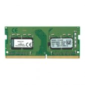 Kingston Ntb 4gb 2400mhz Ddr4 Kvr24s17s6 4