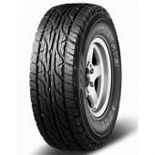 Dunlop 265 70 R16 Tl 112t Grandtrek At3
