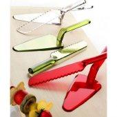 Modatools Spatula Bıçağı Pasta Bıçağı 10613s