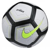 Nike Strike Team Match Sc3176 102 Futbol Topu