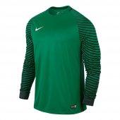 Nike Ls Gardien Jsy 725882 319 Kaleci Forma