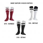 Nike Vapor Iı Sock 507816 Maç Çorabı
