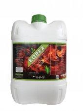 Borex %8 Bor %0.02 Molibden Yaprak Ve Damlama Sıvı Gübre 20 Lt
