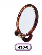 Merrys Solingen Oval Ayna Orta Boy 430 6