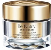 Estee Lauder Re Nutriv Ultimate Diamond Cream 50 Ml