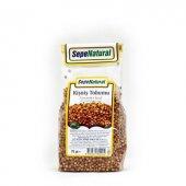 Kişniş Tohumu 75 Gr Coriander Seed