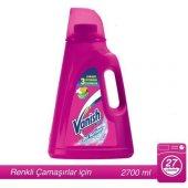 Vanish Kosla Oxi Action 3 Lt