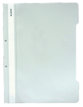 Leıtz L4189t Telli Dosya A 4 50li Beyaz Renk
