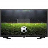 Sunny 32 İnch 82 Ekran Dahili Uydu Alıcılı Led Tv