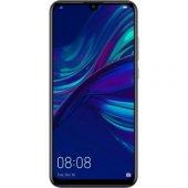 Huawei P Smart 2019 64 Gb Siyah (Huawei Türkiye Garantili)