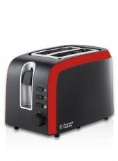 Russell Hobbs Rh 19610 56 Desire Ekmek Kızartma Makinesi