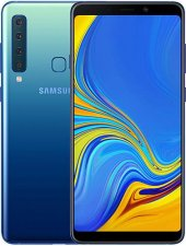 Samsung Galaxy A9 2018 (Samsung Türkiye Garantili)