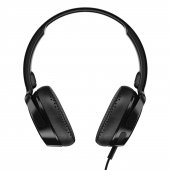 Skullcandy Riff S5pxy L003 Mikrofonlu Kulak Üstü Kablolu Kulalık