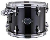 Sonor Asc 11 Studio Drum Piano Black