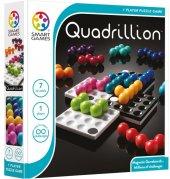 Smart Games Quadrillion Pal Türkçe Orjinal