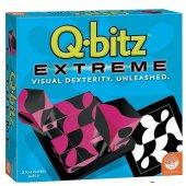 Q Bitz Extreme (Mindware) Orijinal Lisanslı