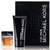 Michael Kors For Men Edt 70 Ml Erkek Parfüm Seti