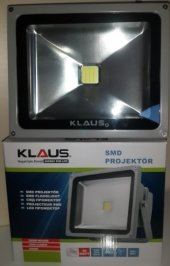 Klaus 30 W Led Projektör