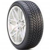 215 40r17 87v Xl Blizzak Lm32 Bridgestone Kış Lastiği