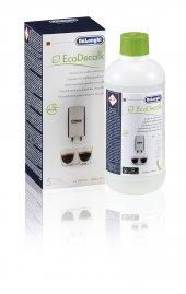Delonghi Kahve Makinesi Temizleme Solüsyonu Ecadecalk