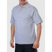 Gömlek Yaka Lacost Tişört İş Elbiseleri Lakost
