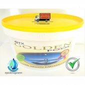 Multi Tablet Klor 10 Kg (Spp Yeni Ürün) Multitablet Klor
