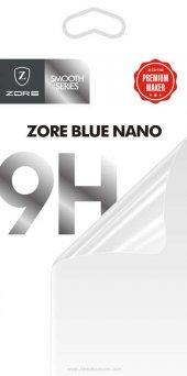 Xiaomi Mi A2 Lite Olix Blue Nano Ekran Koruyucu