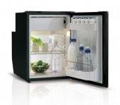 Buzdolabı. Model C51i