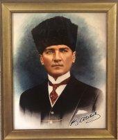 Atatürk Karo