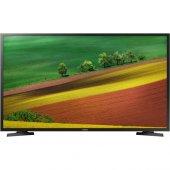 Samsung Ue 40n5000 Full Hd Uydu Alıcılı Led Televi...