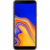 Samsung J4 Core (J410) 16gb Gold (2 Yıl Samsung Türkiye Garantili)