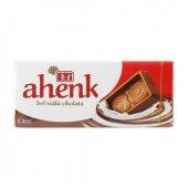 Eti Ahenk Çikolata Mini 32 Gr