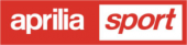 Aprilla Sport Sticker Set Sağ Sol Etiket