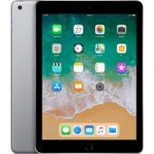 Apple İpad Mini 4 Wi Fi+4g Tablet Retina(Apple Tür...