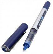 Uniball Eye Micro 0.5 Roller Kalem Mavi