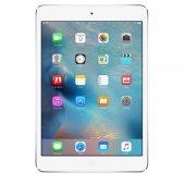 Apple İpad Wi Fi+ Cellular 64gb A1430 Beyaz Tablet Pc Swap Sıfır