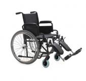 Comfort Plus Dm 303 Özellikli Tekerlekli Sandalye ...