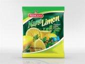 2 Adet Nane Limon Aromalı Toz İçecek 300 Gr Altıncezve