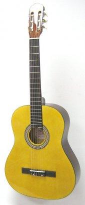 Cremonia Ac821r Yw 3 4 Klasik Çocuk Gitarı