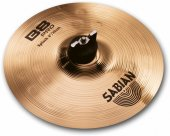 Sabian 30805b 8 B8 Pro Splash Zil Canada