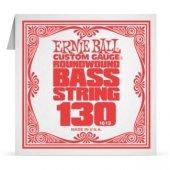 Ernie Ball P01613 Roundwound .130 Bas Gitar Teli