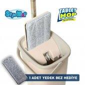 Tablet Mop Pratik Mop Seti