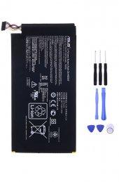 Asus Batarya Pil C11me301t + Tamir Seti
