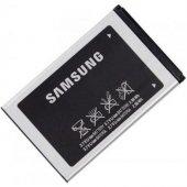 Samsung E250 Batarya Pil