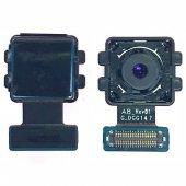 Samsung Galaxy S5 Mini Ön Kamera